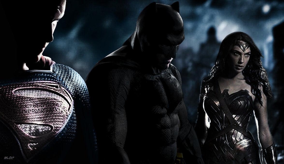 doomsday batman vs superman movie