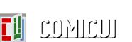 ComicUI